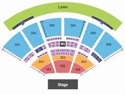 Isleta Seating Chart Walmart Amp Detailed Seating Chart Ridgefield Amphitheater