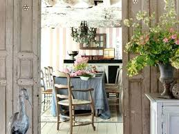 country home decor wholesale mindfulsodexo