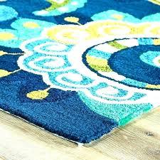 teal and gray rug teal yellow rug teal gray rug teal and yellow area rug er