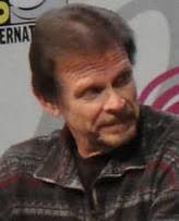 Marc Singer - Wikipedia