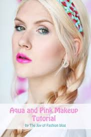 natural wedding makeup ideas natural bridal makeup tutorial want make up that gives you a natural look and glowing skin without looking like you