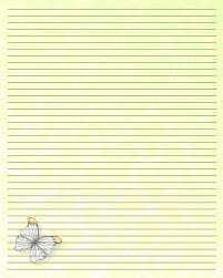 best pretty paper lined images writing papers printable writing paper 50 by aimee valentine art
