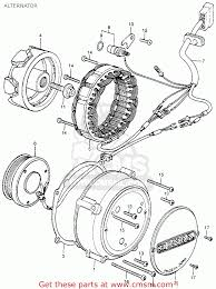 Breathtaking 1975 honda cb400f wiring diagram images best image honda cb400f super sport 400 four 1975
