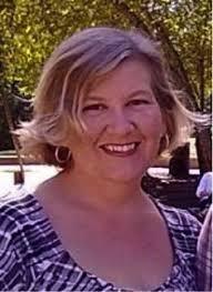 Eileen Hagenbaugh (eileen1943) - Profile   Pinterest