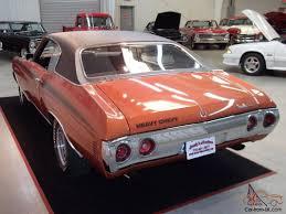 Chevrolet Chevelle Heavy Chevy Tribute