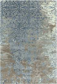 blue gray area rug navy blue and gray area rugs blue and gray rug navy blue blue gray area rug