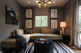 den living room. Contemporary Den Sophisticated Den Transitionalfamilyroom Inside Living Room O