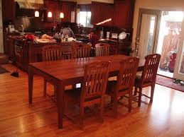 Mahogany Dining Room Furniture Discoverskylark Com
