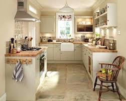 country style kitchen designs. Brilliant Country Country Style Kitchen Ideas Small Kitchens Beautiful  Audacious Inside Country Style Kitchen Designs