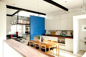 Studio Kitchen Designs