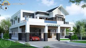 Attractive design ideas new home designer al ahli interior designs indian style