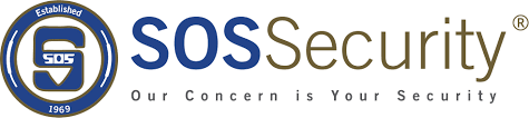 sos security llc
