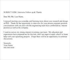 Follow Letter After Sending Resume Sample Resume Email Business