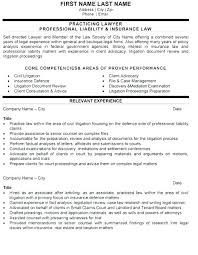 Submit Resume Online Or In Person Professional User Manual Ebooks