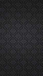 black and white pattern iphone 5s wallpaper iphone 640x1136