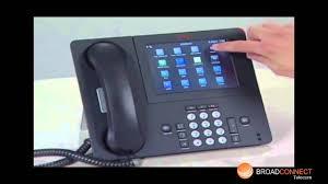 avaya 9670g ip business phone data sheet