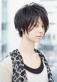 قصات شعر الحديثة للممثللات الكوريات اهم ما يزين المراه عن