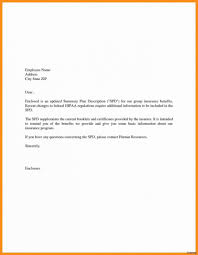 Simple Resume Cover Letter Template Word Templates Quick Ea Jmcaravans