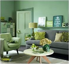 room colour combination with green color combination for green wall green wall paint color scheme small room colour combination with green