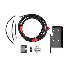 mule pro fxt acirc cent accessory fuse box accessory fuse box