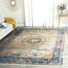 target rugs clearance fresh patio rugs clearance for medium size of living rugs free rug target rugs