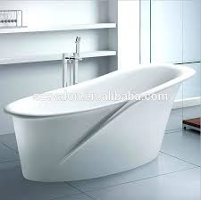 bathtubs hand held shower head for tub faucet new folding portable