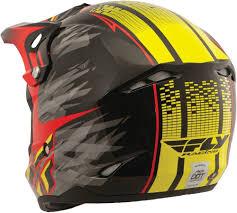 Fly Helmet Size Chart Fly Helmet Youth Size Chart Best Helmet 2017