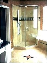 shower doors of houston shower doors glass shower doors shower doors of shower doors shower doors shower doors of houston