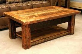 contemporary rustic furniture. Modern Rustic Furniture Elegant Coffee Table In Tables S Designs Contemporary