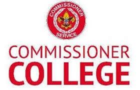 Image result for bsa commissioner college
