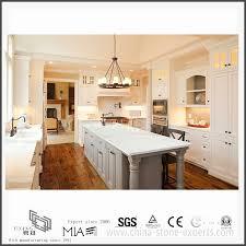 engineered new arrival arabeo venato white marble countertops for kitchen yqw msa051307