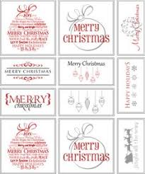 Tags For Gifts Templates 742 Best Printable Labels And Tags Images Label Templates Tag