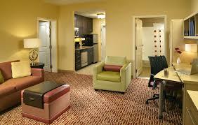 Book TownePlace Suites Orlando @ Flamingo Crossings West Entrance   Orlando  Hotel Deals