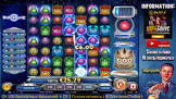 Онлайн-казино Вулкан с лучшими слотами