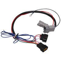 upc 085132421718 msd yamaha rhino wiring harness to msd 4217 upc 085132421718 product image for msd yamaha rhino wiring harness to msd 4217 ignition upcitemdb