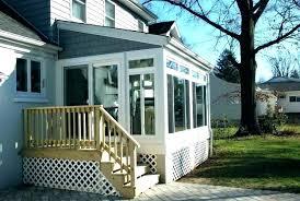 plastic patio enclosures clear vinyl porch curtains popular with season restaurant restaurant vinyl patio enclosures