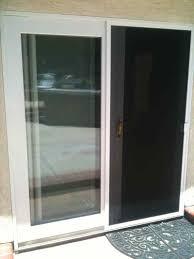 3 panel sliding glass patio doors. Patio:Andersen Outswing French Doors 3 Panel Sliding Glass Patio Wood And E