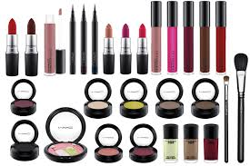original msia mugeek vidalondon mac cosmetics it s a strike collection es to msia in m a c select msia harga