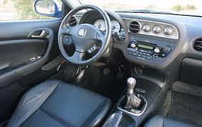 acura rsx type r interior. acura rsx type r interior d