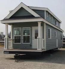 Small Picture Tiny Mobile Home Agencia Tiny Home
