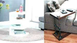 small modern end table tables for living room ideas side glass