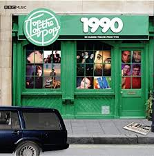 Top Of The Pops 1990 Top Of The Pops 1990 Amazon Com Music