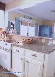 New Design Kitchen Cabinet Mesmerizing New Trends In Kitchen Design Best Of Elegant Kitchen Cabinets Trends