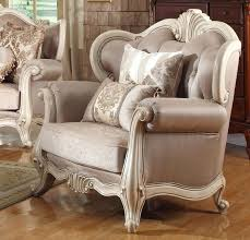 victorian style sofa. Style Fabric Sofa Victorian Chair Arm Furniture Singapore .