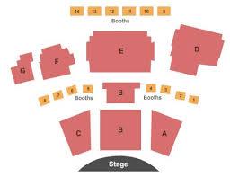 Pala Casino Events Center Tickets And Pala Casino Events