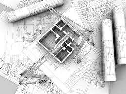 architecture design.  Architecture Construction Work Building Job Profession Architecture Design Wallpaper   1600x1200 455800 WallpaperUP To Architecture Design