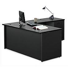 pictures of office desks. via compact ldesk 60 pictures of office desks