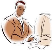 Информатика программирование Компьютерная практика Отчет по  ОТЧЕТ ПО КОМПЬЮТЕРНОЙ ПРАКТИКЕ