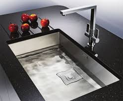 Kitchen Sink  Latest Trends In Home AppliancesLuxury Kitchen Sinks