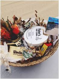 90 best wedding welcome baskets images on pinterest wedding Wedding Etiquette Out Of Town Guests Gift wedding gifts for guests traveling from out of town ocean city, md gift baskets wedding etiquette out of town guests gift